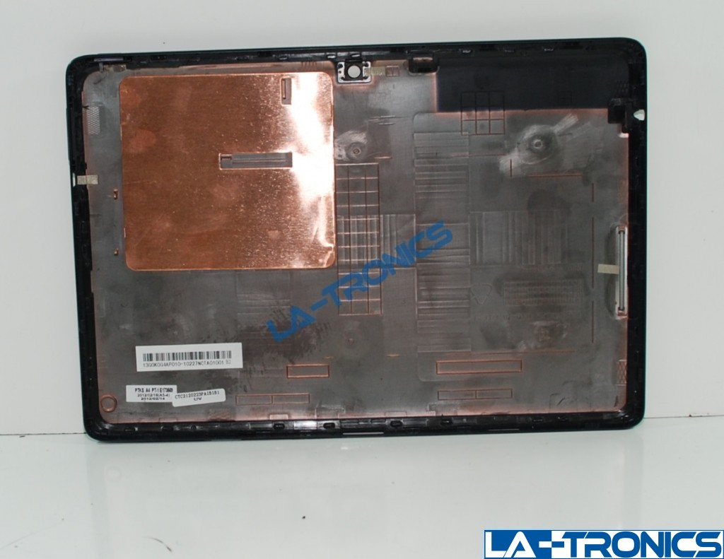OEM-Asus-Transformer-TF300T-10-1-034-LCD-Back-Top-Cover-BLUE-13G0K0G4AP010-Grade-B