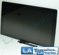 NEW Lenovo Yoga 13 LCD Touch Screen + Digitizer LP133WD2 (SL)(B1) 6091L-1954B Image 1