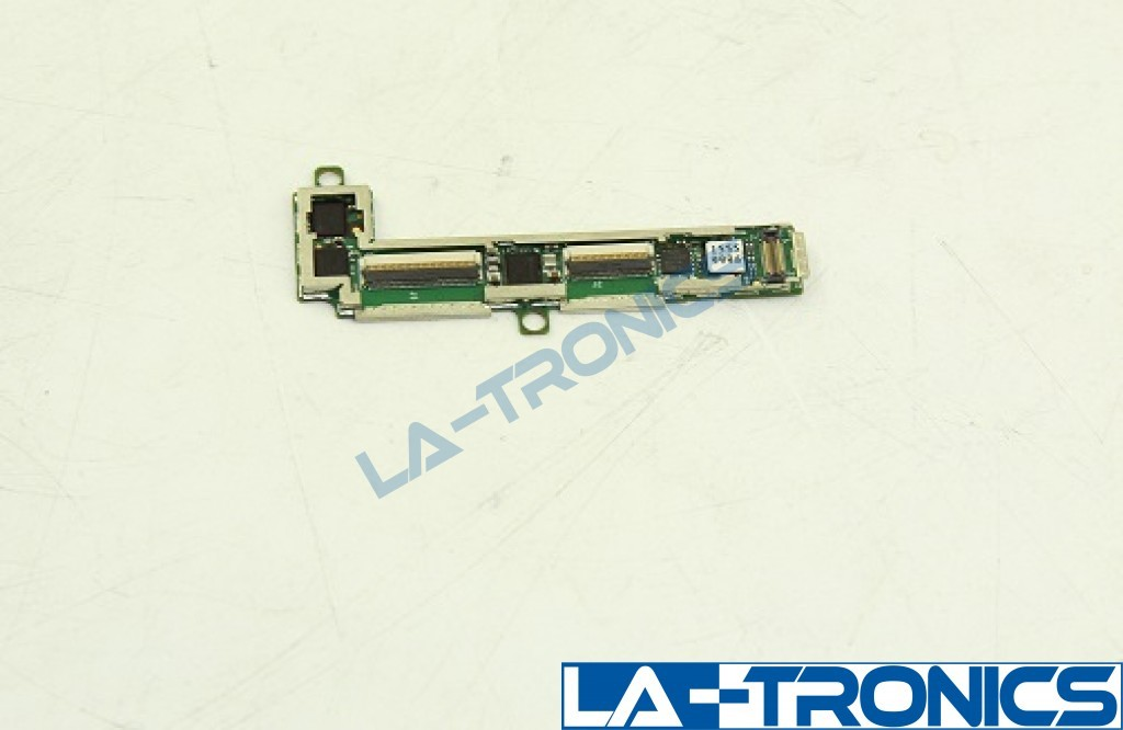 Microsoft Surface Pro 4 1724 LCD Touch Screen Digitizer Control Board E49068