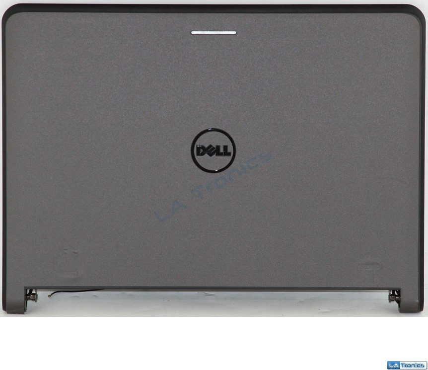"""Genuine OEM Dell Latitude 3350 13.3"""" Matte LCD Screen Assembly Tested, Grade B Image 1"""