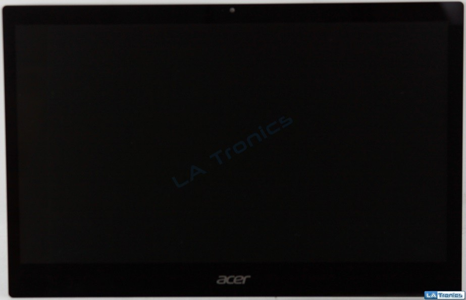 "Genuine Acer Aspire V5-473P 14"" LED LCD Digitizer Touch Screen N140BGE-EA3 Image 1"